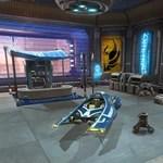 Sabireon's Shop – The Shadowlands