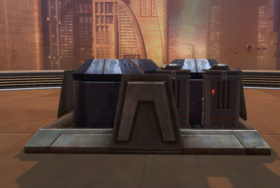 swtor-imperial-crate-pallet-decorations-2
