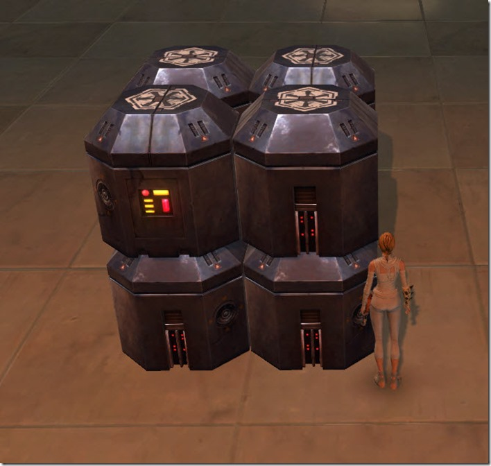 swtor-imperial-crate-stacked-decorations-2