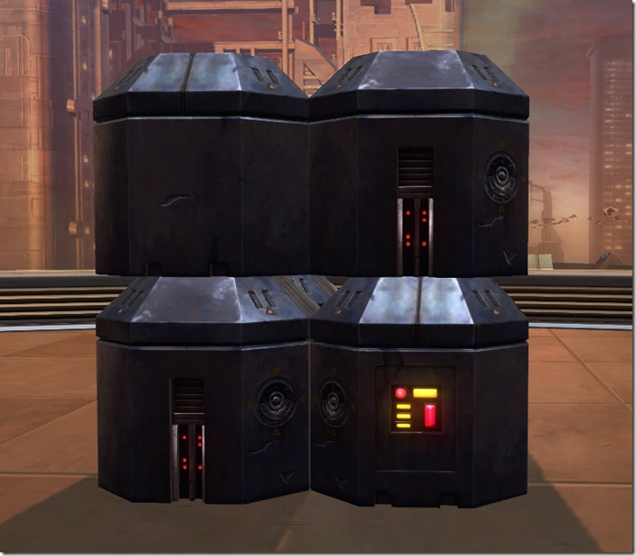 swtor-imperial-crate-stacked-decorations