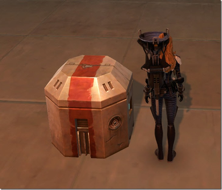 swtor-republic-crate-single-decorations-2