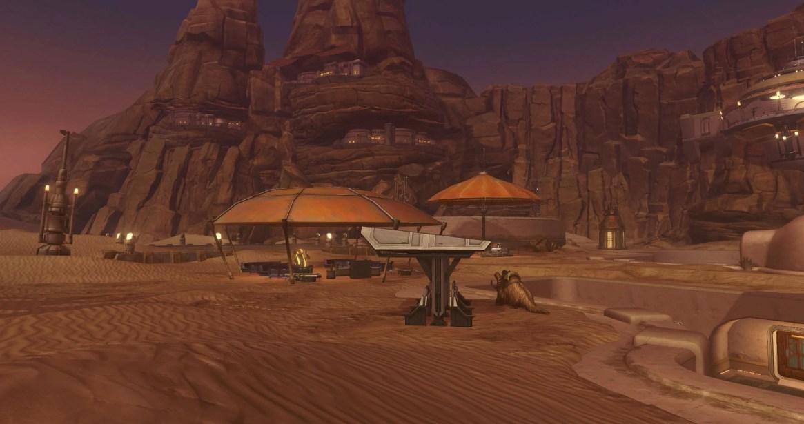 tatooine_village3