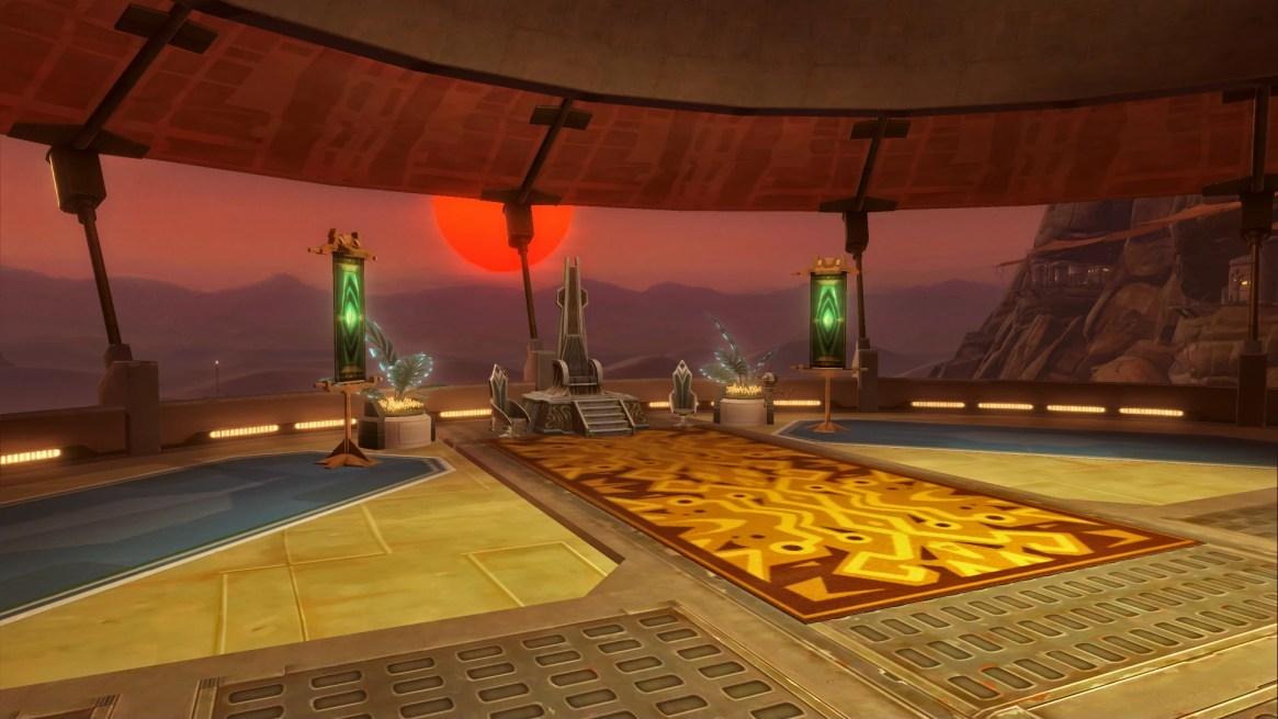 01-Throne-Room
