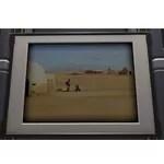 Art: Tatooine Landscape