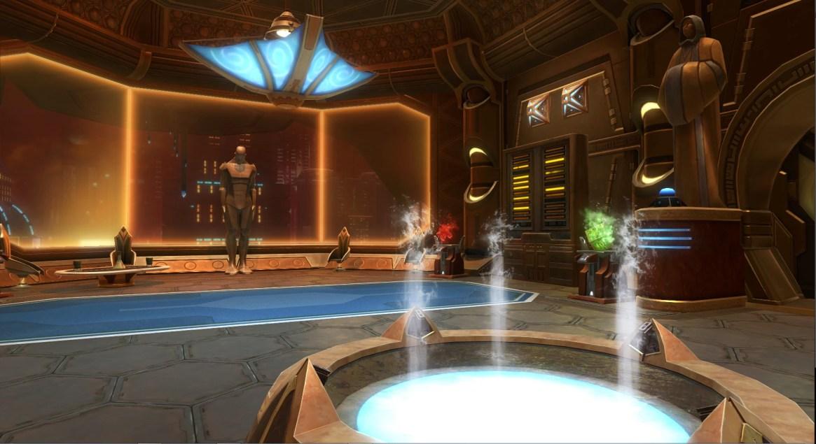 Exuros-Jedi-Archive