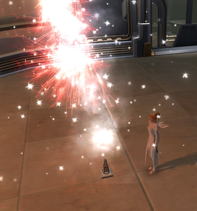 swtor-3rd-anniversary-fireworks-launcher