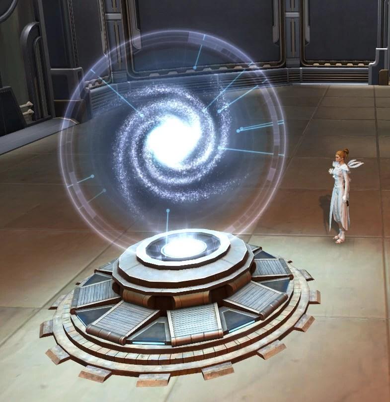 swtor-3rd-anniversary-galactic-memorial-2