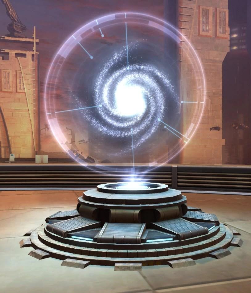 swtor-3rd-anniversary-galactic-memorial
