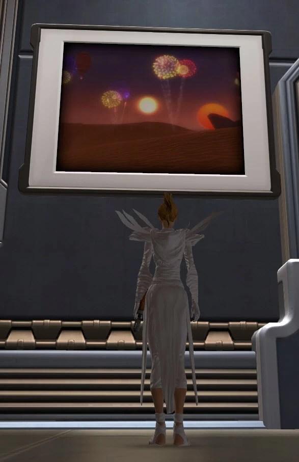 swtor-art-3rd-anniversary-celebration-tatooine-2