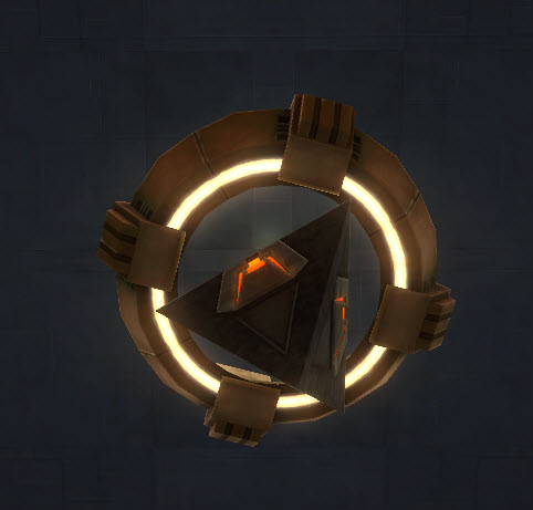 swtor-yavin-temple-chandelier-decorations