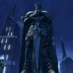 Drecen's Sith Garden - Jedi Covenant