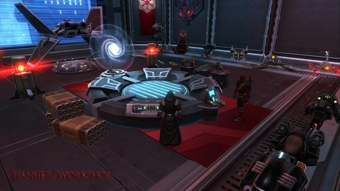 Azkaris-Temple-of-Darkness-Hanger-3