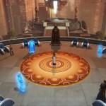 Rhajaion - Clara'morgane' s Jedi Academy - Darth Nihilus