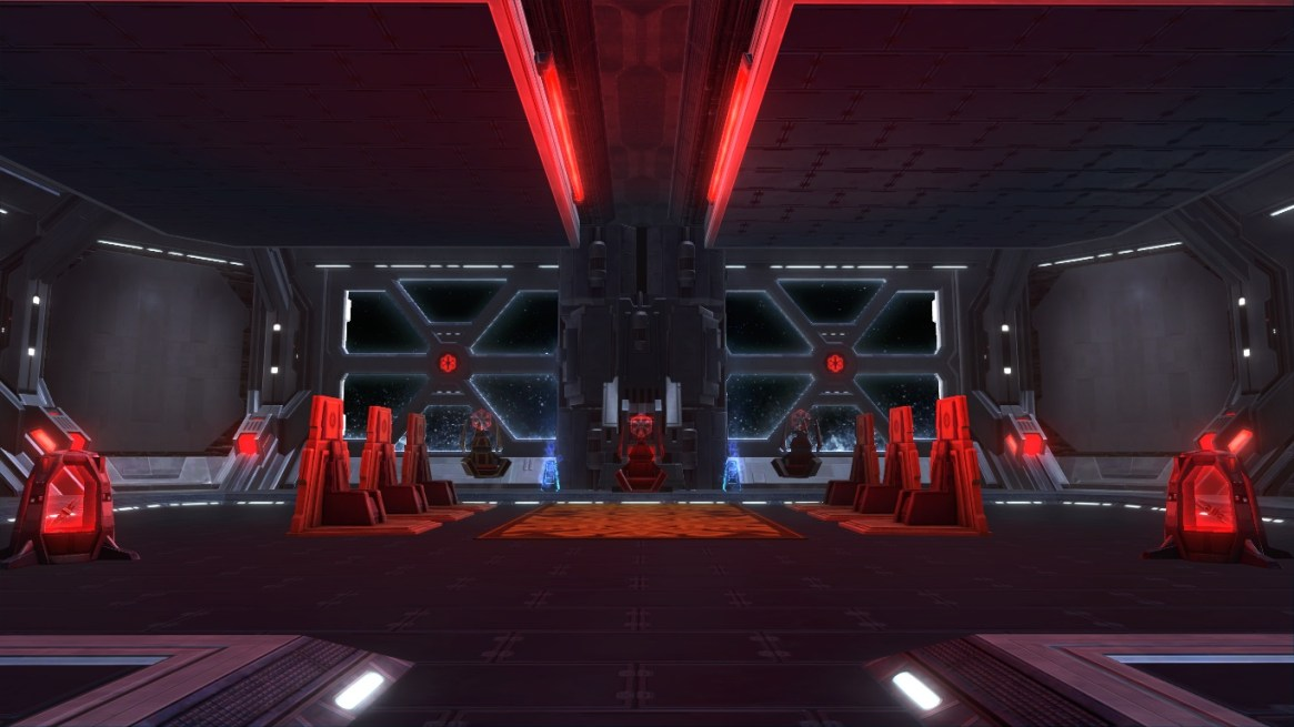 7-Command-Deck-Left