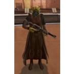 Gand Mercenary
