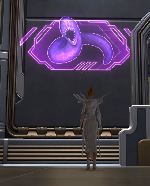 swtor-holo-sign-rotworm-logo-2
