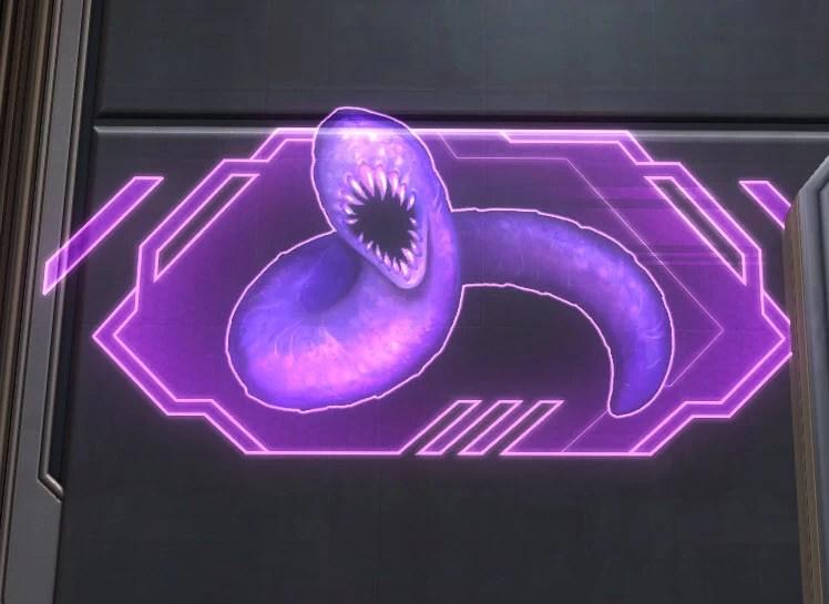 swtor-holo-sign-rotworm-logo