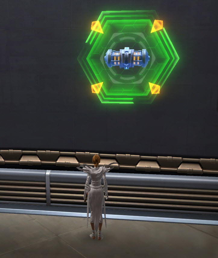 swtor-voidstar-bomb-decorations-2