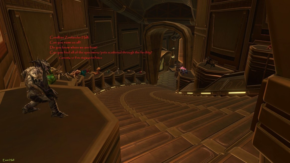swtor_vin-nar_easthall-2
