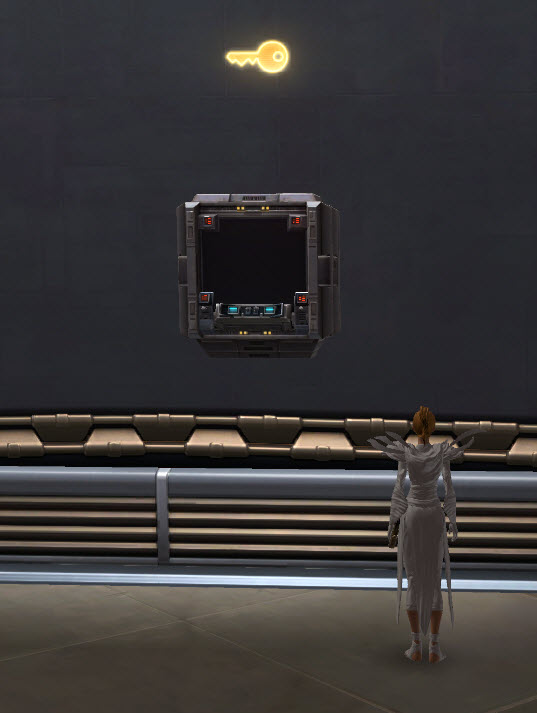 swtor-wall-safe-decoration-2
