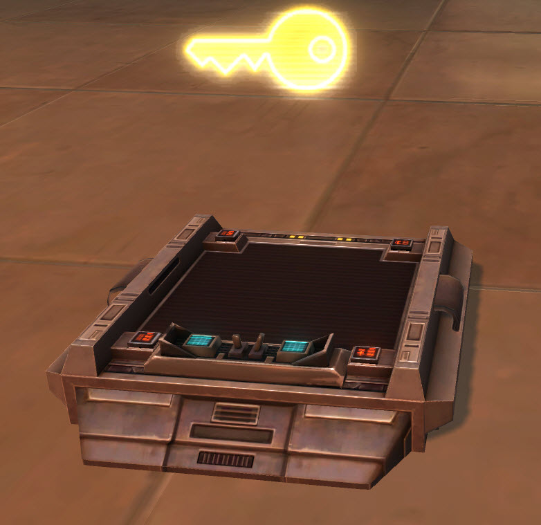 swtor-wall-safe-decoration