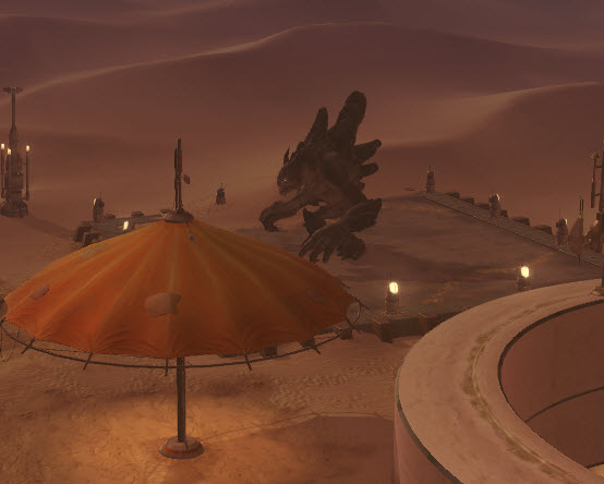 swtor-worldbreaker-monolith-decoration-3
