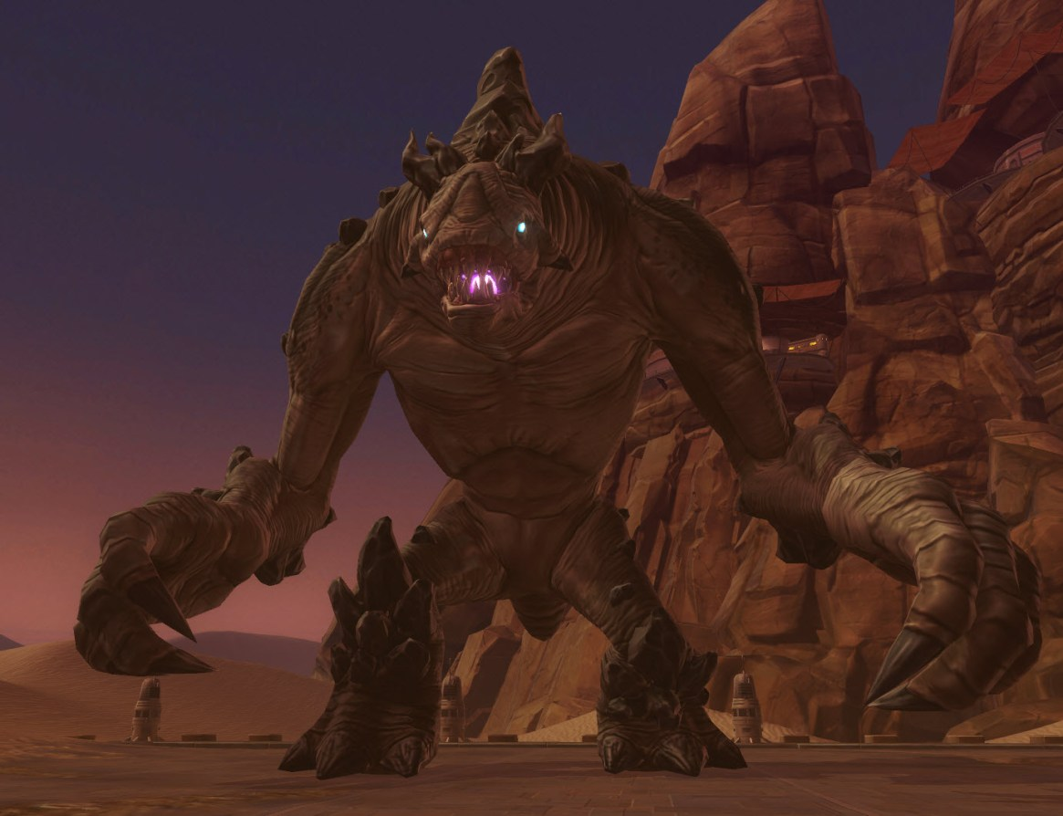 swtor-worldbreaker-monolith-decoration