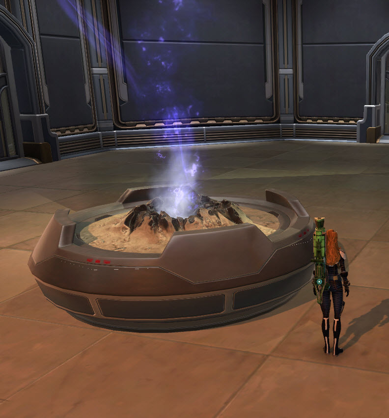 swtor-ziost-rift-decoration-2