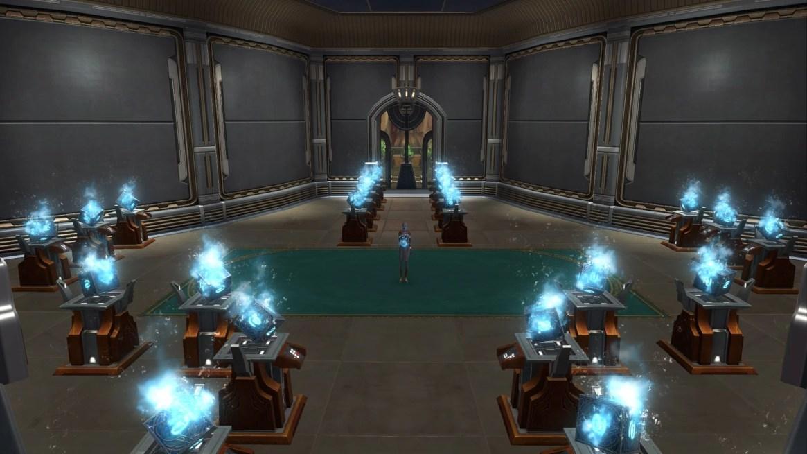 07-Blue-room