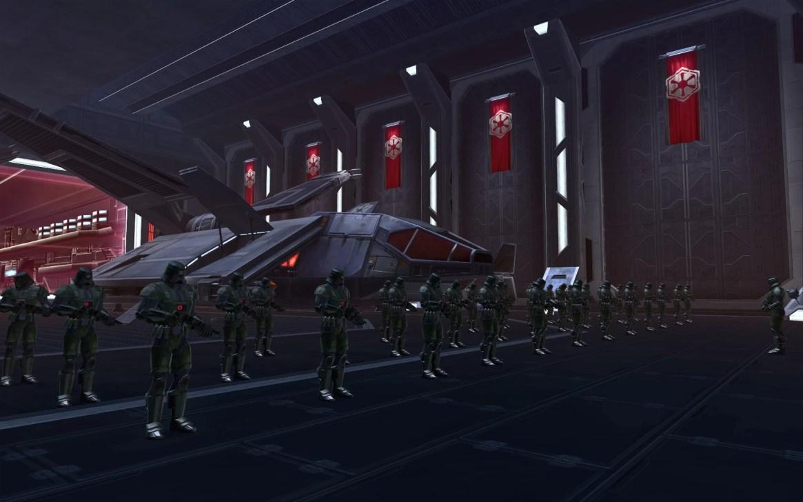 7.-Hangar-2