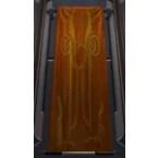 Banner: Jedi Temple