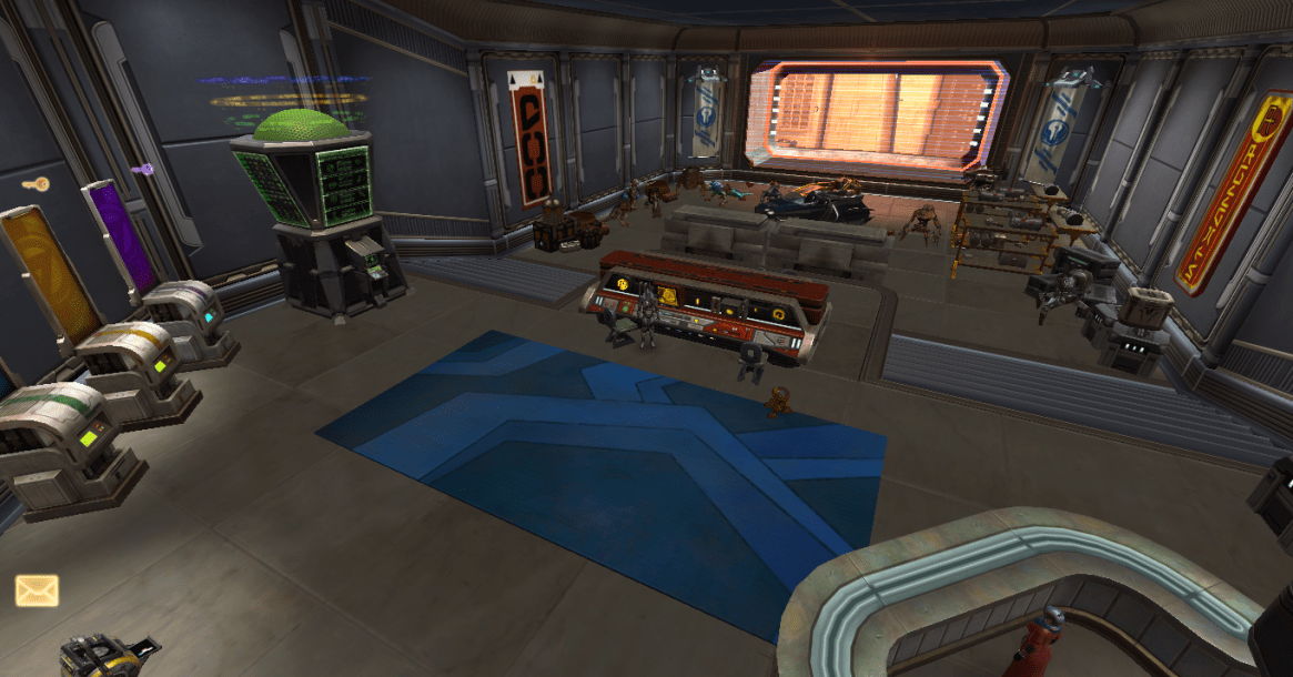 Stronghold-Tour-Coruscant-10