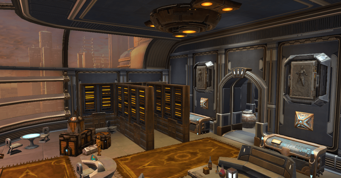 Stronghold-Tour-Coruscant-7