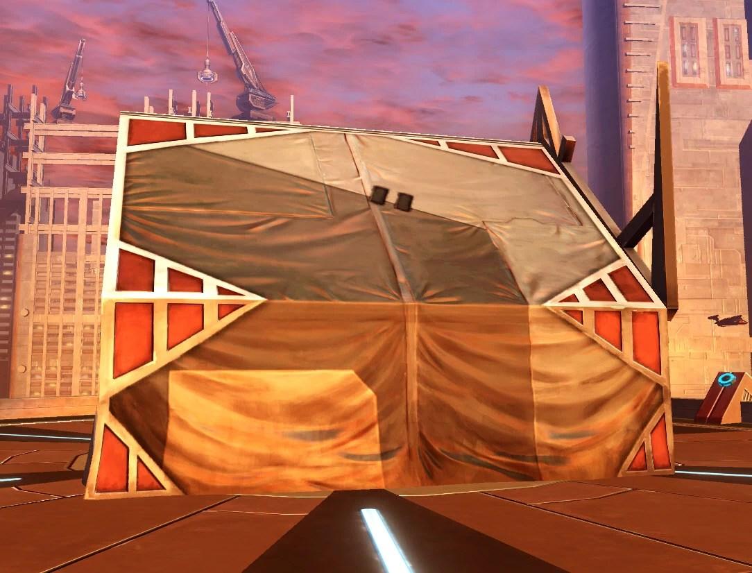 swtor-revanite-planning-tent-2