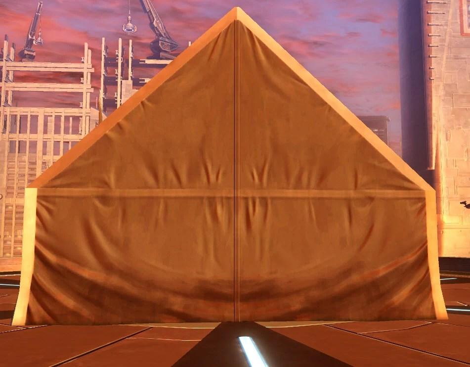 swtor-revanite-planning-tent-3
