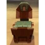 Revanite Camp Chair