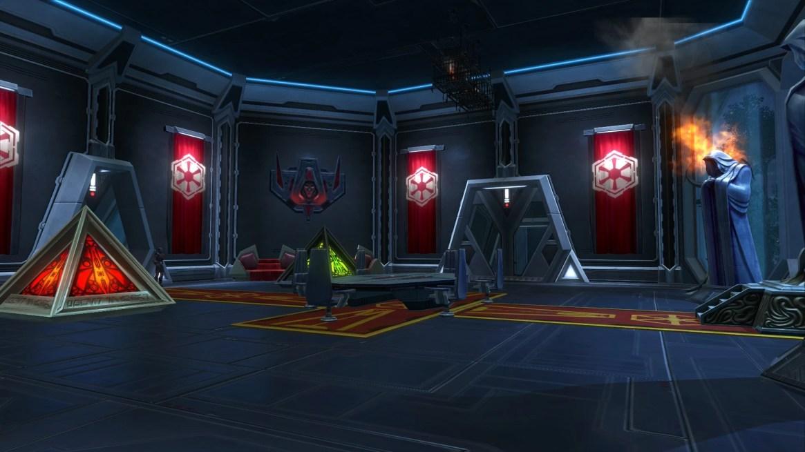 Throne-room-1