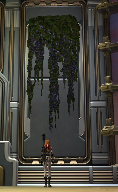 swtor-hanging-moss-decoration-2