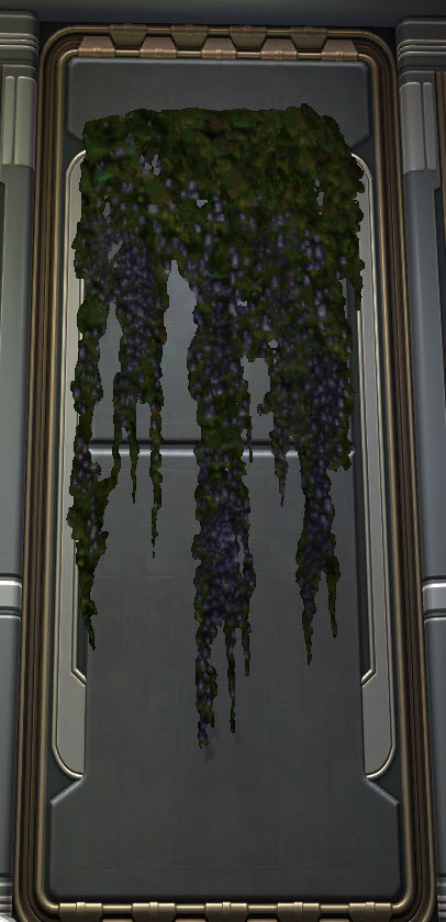 swtor-hanging-moss-decoration