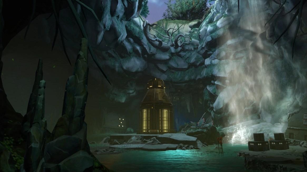 15_Hidden_Cave