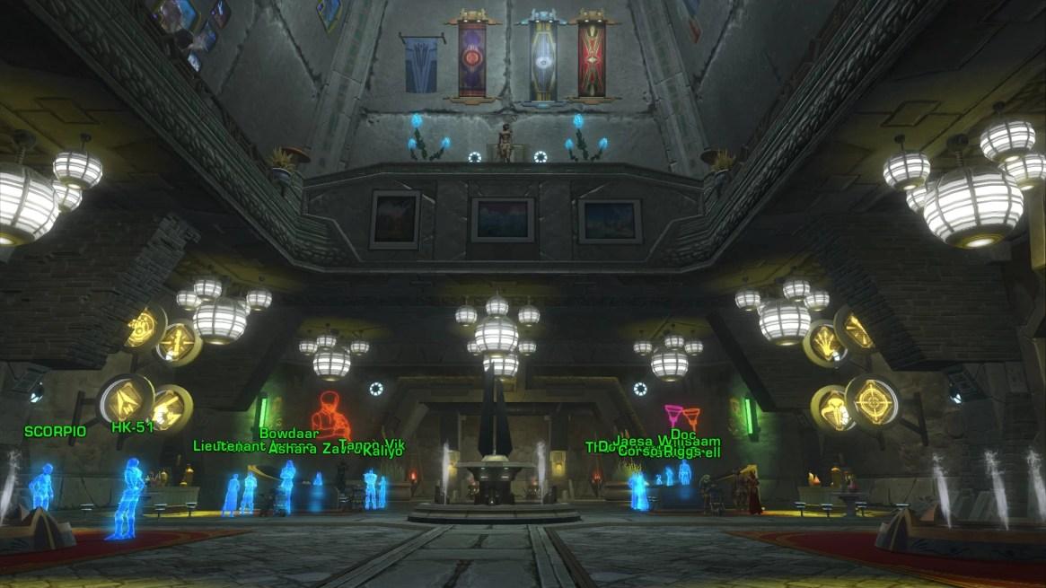 4_Main_Hall