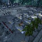 Ezrea's Sith Academy - The Harbinger