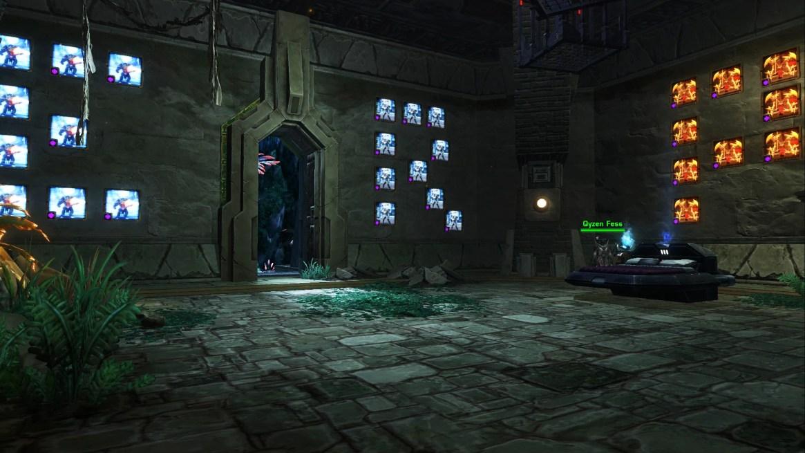 erp-dungeon