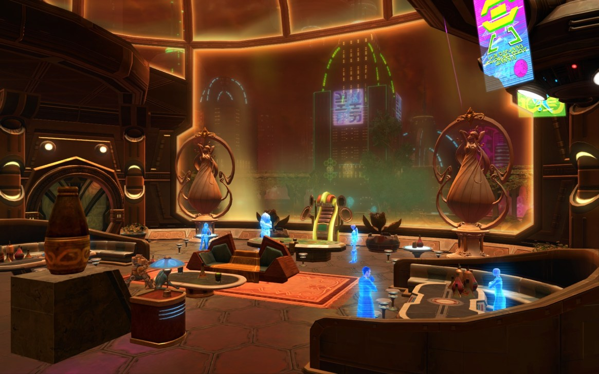 10.-Entertainment-Room