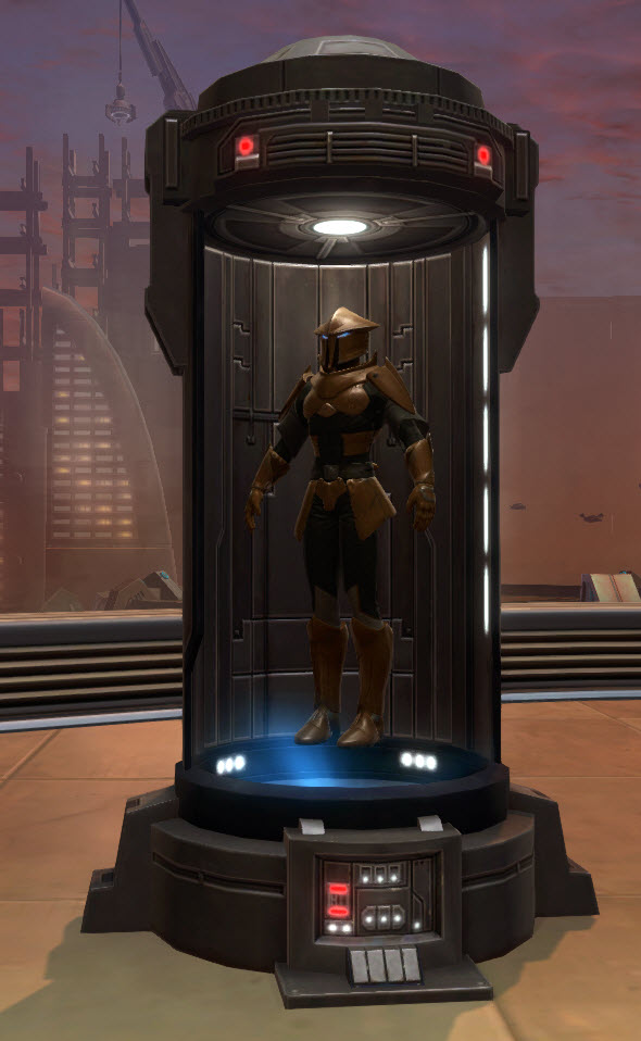swtor-armor-stand-zakuul-knight-decoration-2
