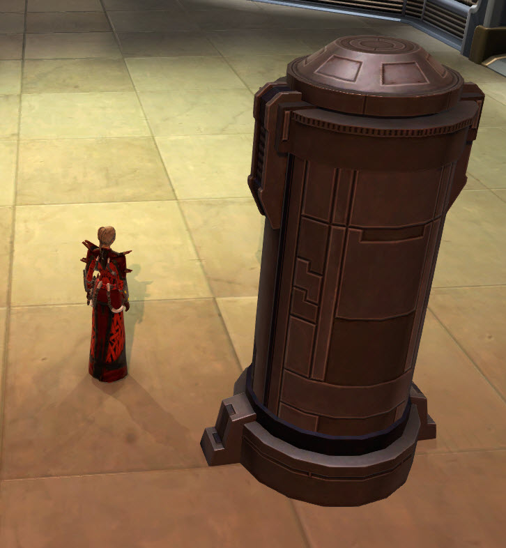 swtor-armor-stand-zakuul-knight-decoration