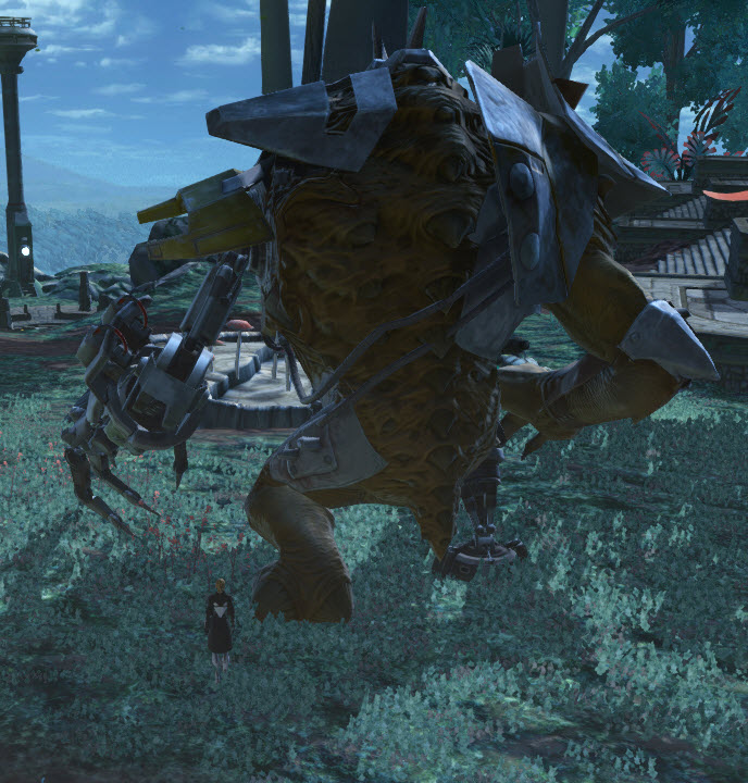 swtor-dread-forged-rancor-decoration-2