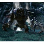 Dread Forged Rancor
