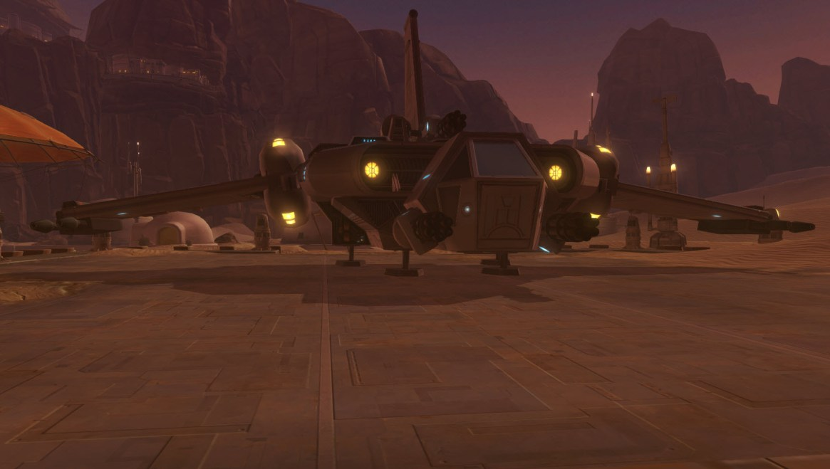 swtor-koth-shuttle-decoration-2