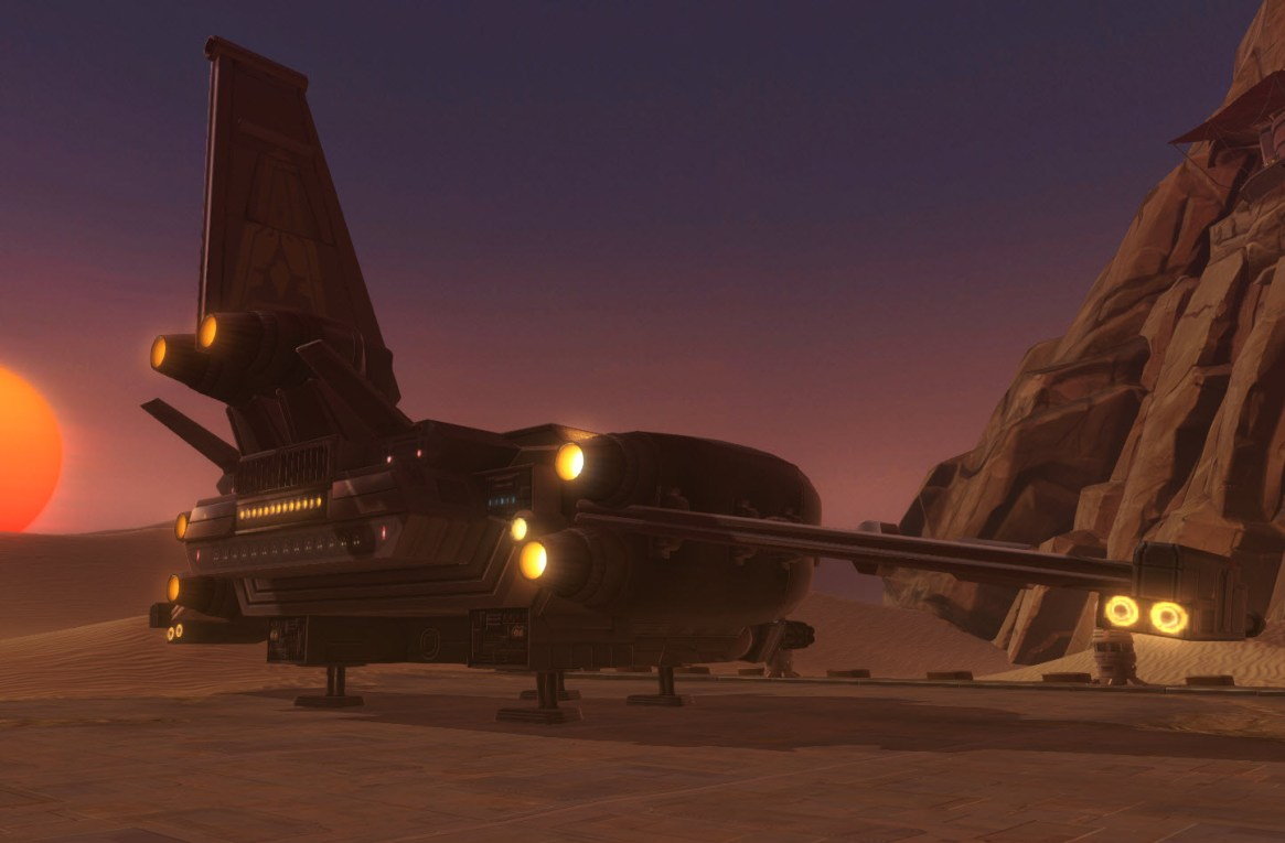 swtor-koth-shuttle-decoration-3